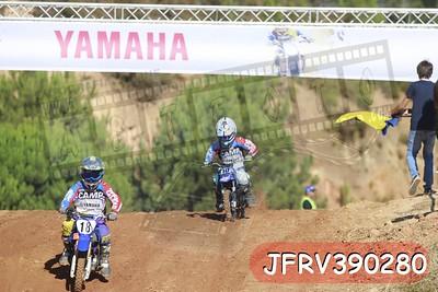 JFRV390280
