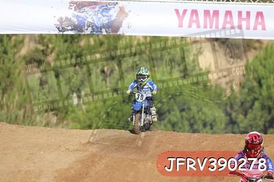 JFRV390278