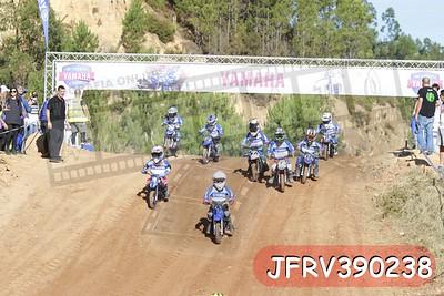 JFRV390238