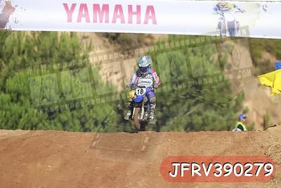 JFRV390279