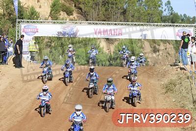 JFRV390239