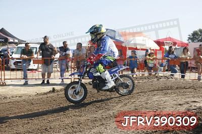 JFRV390309