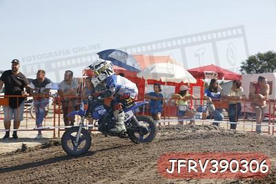 JFRV390306
