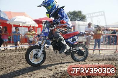 JFRV390308