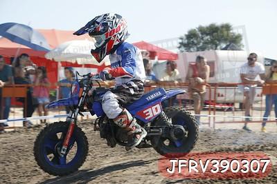 JFRV390307