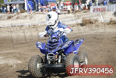 JFRV390456