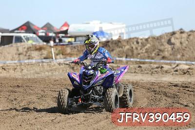 JFRV390459