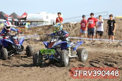 JFRV390448