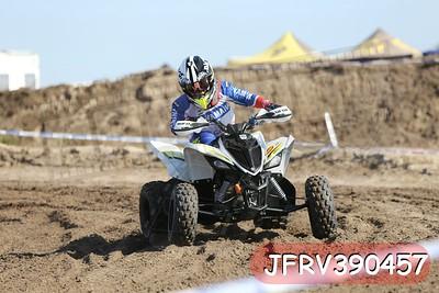 JFRV390457