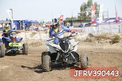 JFRV390443