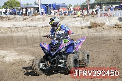 JFRV390450