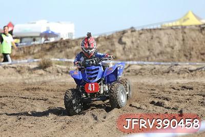 JFRV390458