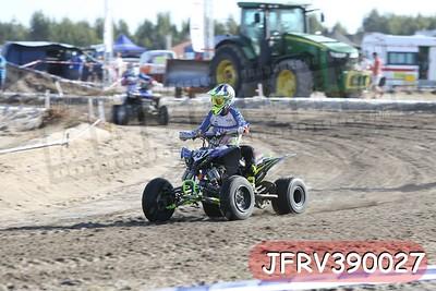 JFRV390027