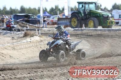 JFRV390026