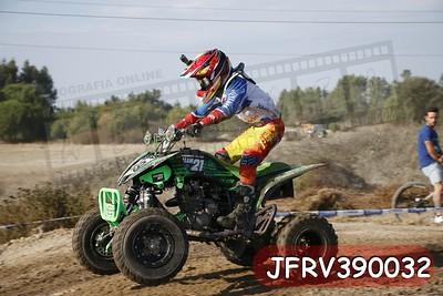 JFRV390032