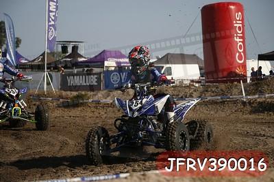 JFRV390016