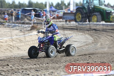 JFRV390031