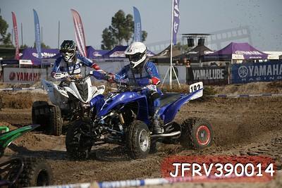 JFRV390014