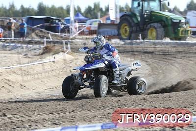JFRV390029