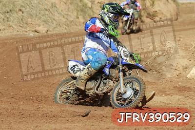 JFRV390529