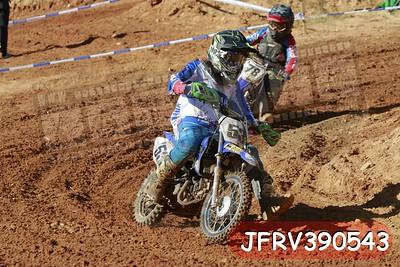 JFRV390543