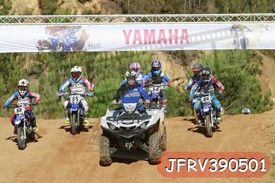 JFRV390501