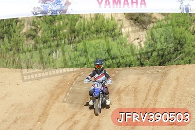 JFRV390503
