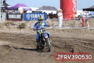 JFRV390530