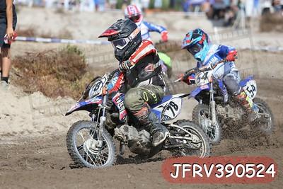 JFRV390524