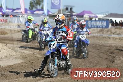 JFRV390520