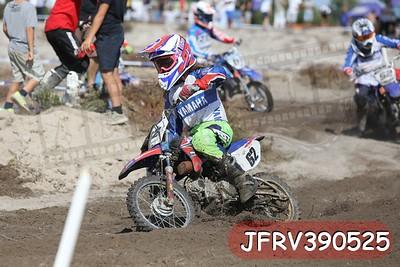 JFRV390525