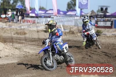 JFRV390528