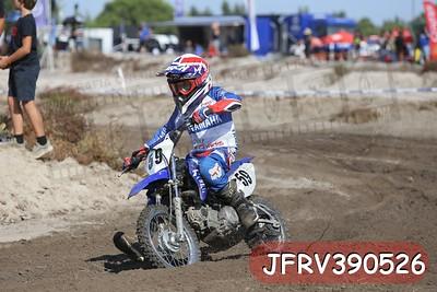 JFRV390526
