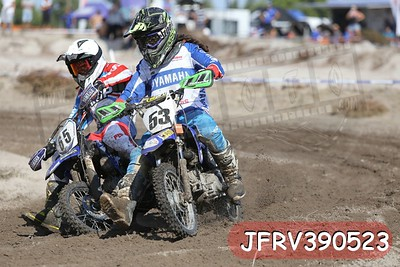 JFRV390523