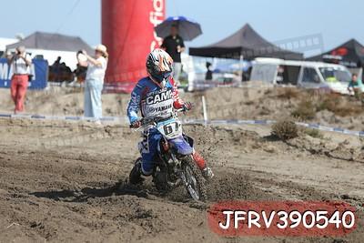 JFRV390540