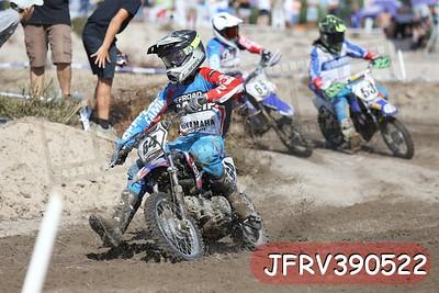 JFRV390522