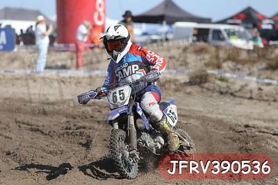 JFRV390536