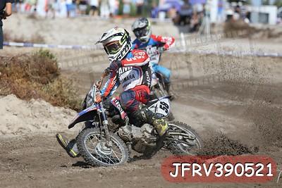 JFRV390521