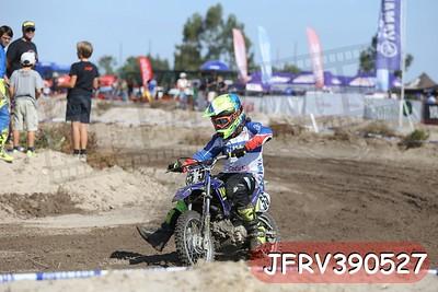 JFRV390527