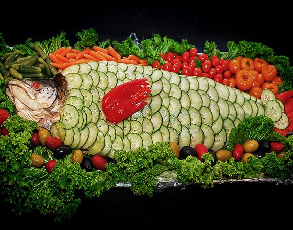IPC - Food