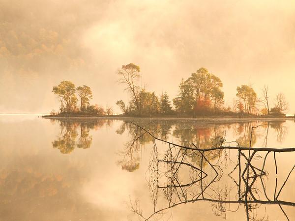 Frank Schortinghuis - Autumn