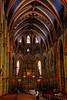 Notre Dame Basilica, Ottawa