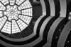 Guggenheim Forms