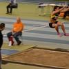 Indoor 2017 - Les sauts à l'honneur