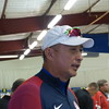 olympic coach for JOAD Arizona