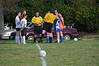 JV soccer-0029