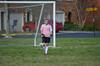 JV soccer-0004