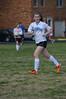 JV soccer-0011