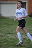 JV soccer-0009
