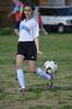 JV soccer-0008